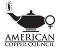 Copper council.png