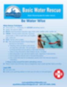 Basic-Water-Rescue-1.jpg