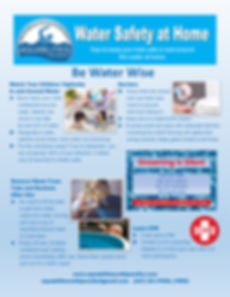Water-Safety-in-the-Home.jpg