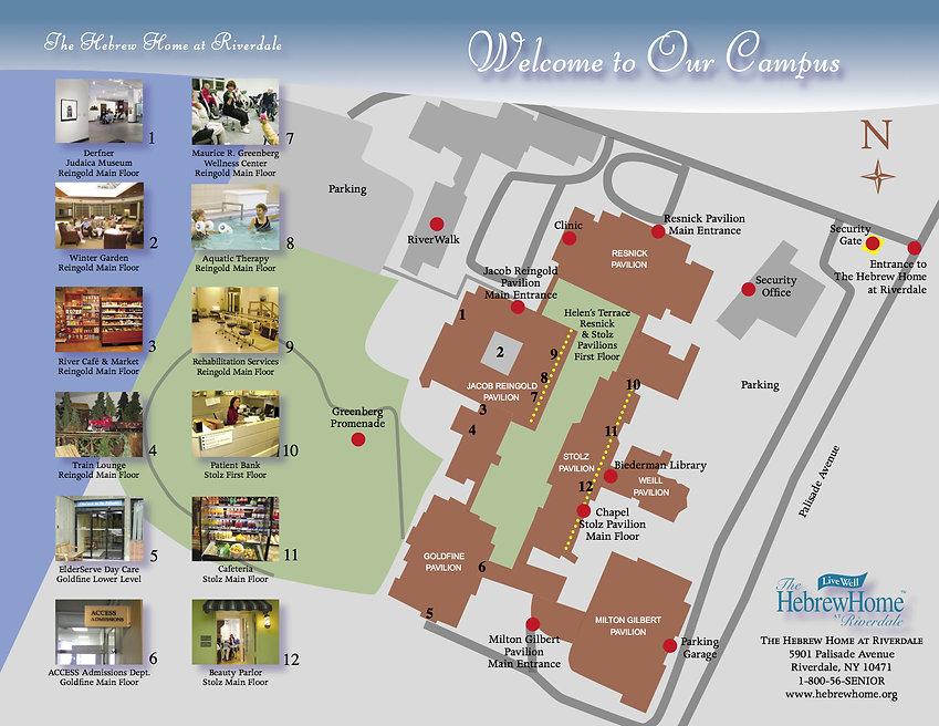 HH Campus Map.jpg