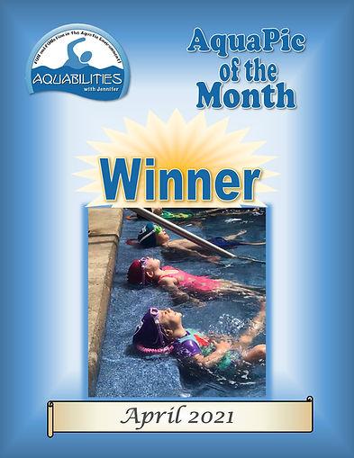 AquaPic Winner Poster 4-2021.jpg