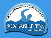 Aqua_logo_header.jpg
