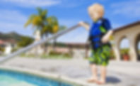 boy-in-lifejacket.jpg