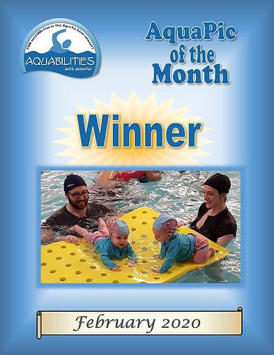 2-2020 AquaPic Winner Poster.jpg