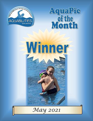 AquaPic Winner Poster 5-2021.jpg