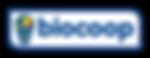 logo biocoop.png