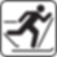 cross-country-skiing-99061_1280.png