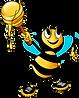 abeille miel.png