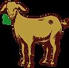 chèvre.png