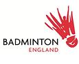 badminton england.png