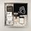 Thumbnail: Health Care Hero Gift Box
