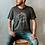 Thumbnail: Flaysher - Unisex T-shirt