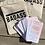 Thumbnail: Badass + Beautiful Gift Box