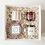 Thumbnail: 'Good Morning Beautiful' Gift Box