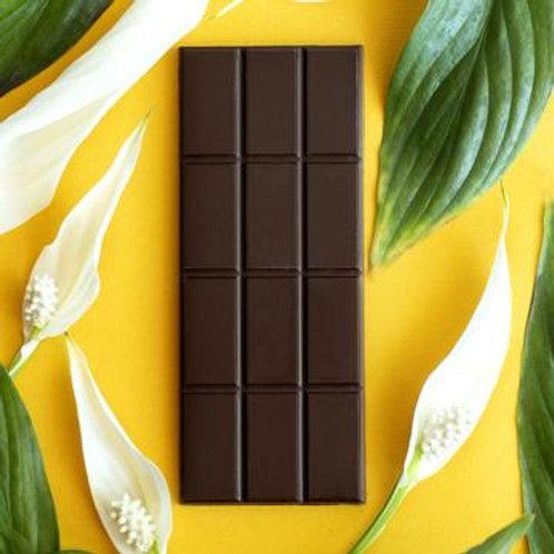 Goldie Chocolate - Monte Grande, Guatemala 70%
