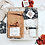 Thumbnail: Oh Hey Lovely Gift Box