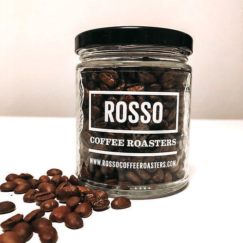 Rosso Coffee