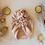 Thumbnail: 'Hello Baby' Gift Box (Rose)