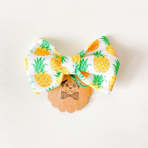 Mo's Bows - Collar Bows (Rolo)