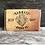 Thumbnail: The Gentleman's Gift Box