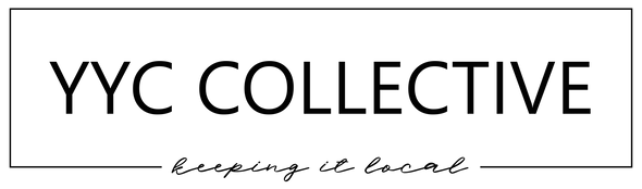 YYC Collective Logo.png