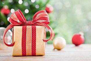 Christmas-Gift.jpg