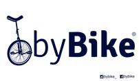 bybike logo trans.png