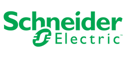 logo-schneider-png-7.png