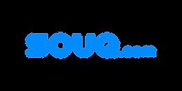 196945-souq-logo-secondary-en-web-f8e9a3