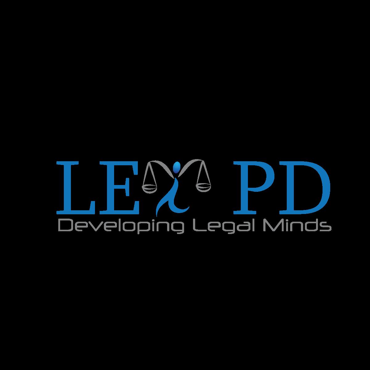 LexPD | CPD Training | Bar Indices | Bar Exam Prep