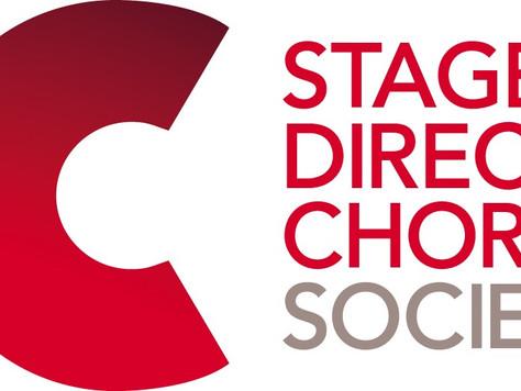 SDC Membership