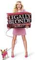 Legally Blonde at Northern Stage