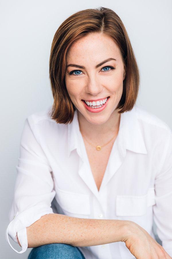 KatharineQuinn.jpg