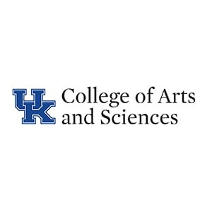 Arts Administration Master's Program