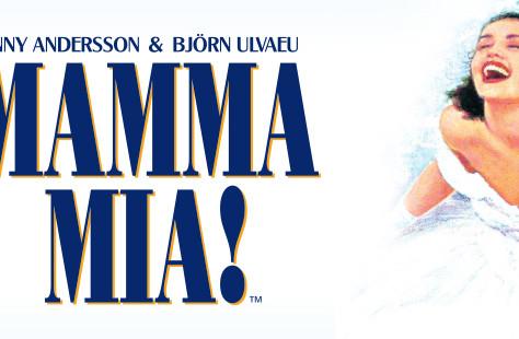 Directing + Choreographing Mamma Mia!
