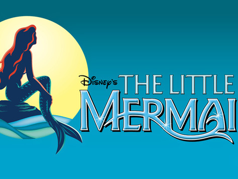 Assistant Director/Choreographer | The Little Mermaid