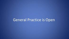 8.3 GP (General Practice) una opción para los amantes del primer nivel de atención