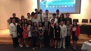¿Deberías estudiar medicina en Honduras? ¿En cuál universidad?
