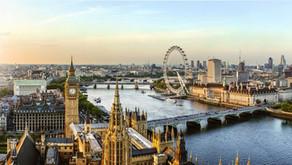 8.6 Como aplicar a una Maestría en Reino Unido