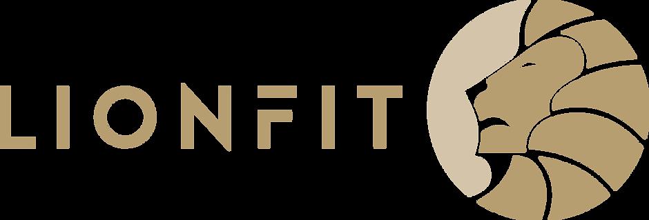 LionFit.png