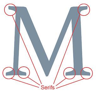 serifs.jpg