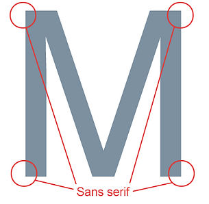 sans serif.jpg