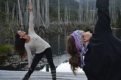 Yoga Taguatagua.jpg
