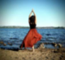 Cote yoga.jpg