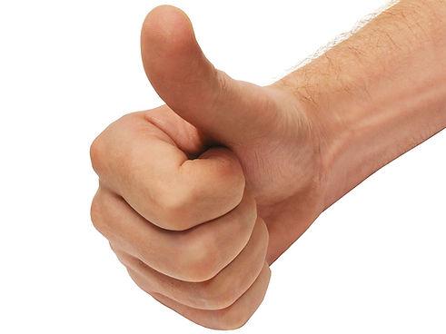 hands-2-ok-hand-1241594.jpg
