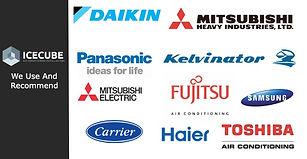 Brands (1).jpg