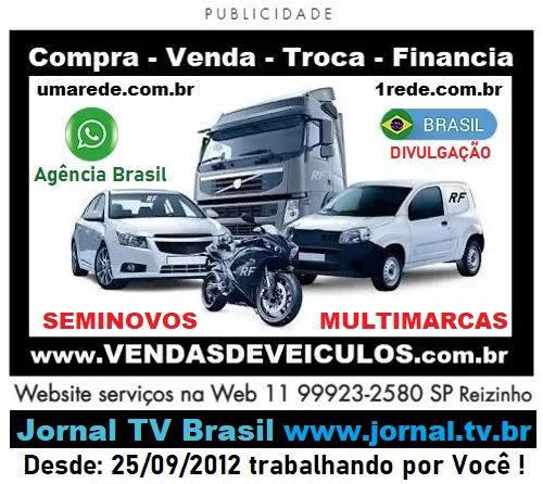 VEICULOS 11 99923-2580 SP.jpg