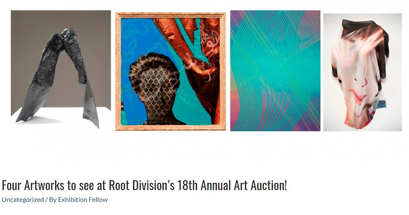kiana_Honarmand_Root Division_Art Auction.jpg