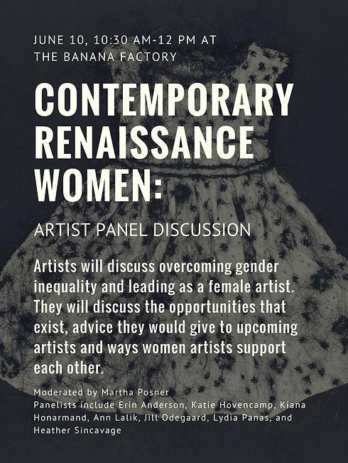Contemporary Renaissance Panel.jpg