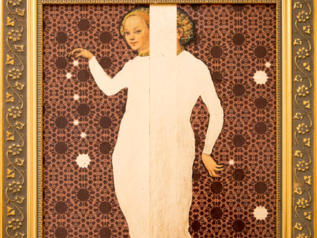Venus, 2nd Edition